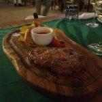Casa Restaurant Foto