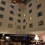 Photo of Elite Hotel Marina Plaza
