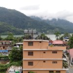 Photo de Hotel Travel-Inn