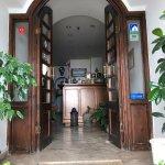 Doxa Hotel