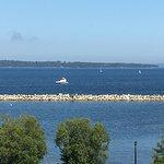 Foto de Atlantica Oak Island Resort & Conference Centre