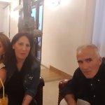 Photo de Hotel Baglio Basile