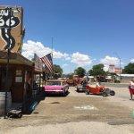 Photo of Angel & Vilma Delgadillo's Route 66 Gift Shop & Visitor's Center