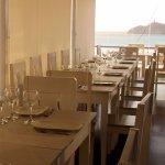 Photo of La Primera Restaurante Bar