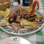 Foto de Restaurante Casa Rufino