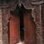 Foto de Plataran Borobudur Resort & Spa