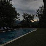 Photo of Plataran Borobudur Resort & Spa