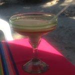 写真Boca de Tomatlan Beach枚
