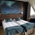 Photo of Quality Hotel Saga