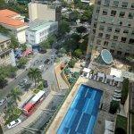 Photo of InterContinental Saigon Hotel