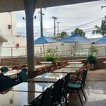 Photo of Holiday Inn Express Natal Ponta Negra