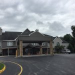 Photo of Country Inn & Suites By Carlson, Roanoke