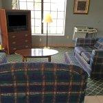 Americas Best Value Inn and Suites Foto
