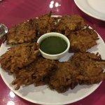 Photo of Kali Mirch (black pepper) Indian Cuisine
