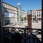 Foto de Hotel Mediodia