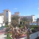 Photo of Montillon Grand Horizon Beach Resort