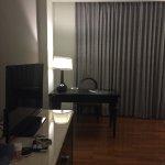 Diradja Hotel Foto