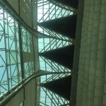 The Meydan Hotel Foto