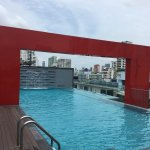 Photo of Four Points By Sheraton Bangkok, Sukhumvit 15