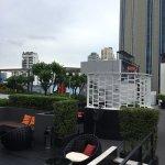 Foto di Four Points By Sheraton Bangkok, Sukhumvit 15