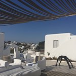 Photo de Andronikos Hotel Mykonos