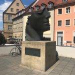 Foto de Bamberg Altstadt