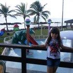 Photo of Hotel Baia Cabralia