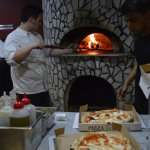 Photo of Lucio Pizzeria