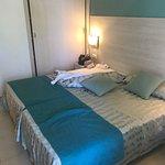 Photo de Protur Safari Park Aparthotel
