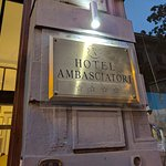 Photo of Ambasciatori Hotel