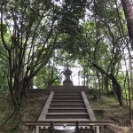 Photo of Toshodaiji Temple