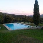 Foto de Castello di Modanella