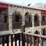 Photo of Monastiri Guesthouse