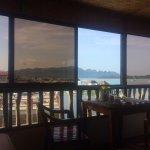 Foto de Sky Restaurant