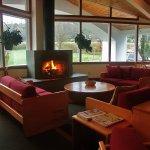 Foto de The Mountaineer Inn at Stowe