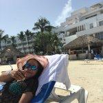Foto de BelleVue Dominican Bay