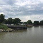 Chespeake&Delaware Canal