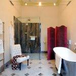Photo of Villa Casanova Lucca