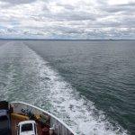 Photo of Riviere-du-Loup & Saint-Simeon Ferry