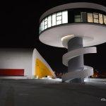 Photo of Centro Niemeyer
