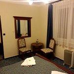 Villa Andy Hotel Foto