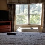 Foto de Hampton Inn & Suites North Conway