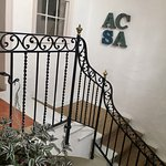 Casa Alberti Foto