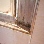 Hallmark Hotel Bournemouth spa! digusting dirty