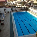 Photo of Hotel Tre Torri