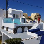Photo of Altana Traditional Houses and Suites
