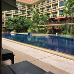 Photo of Prince D'Angkor Hotel & Spa