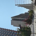 Ibis Lisboa Parque das Nacoes Foto