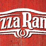 Pizza Ranch-billede