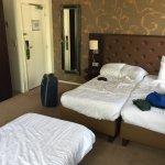 Photo of Hampshire Hotel - Beethoven Amsterdam